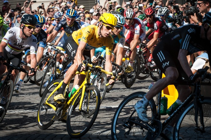 Bradley_Wiggins_-_2012_Tour_de_France