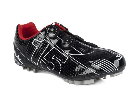 The Best Value Race Shoes on the Market!
