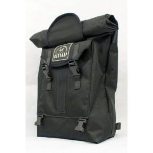 restrap back pack 5-600x600