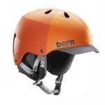 watts_orange_hatstyle