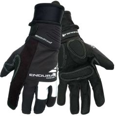 endura-deluge-gloves