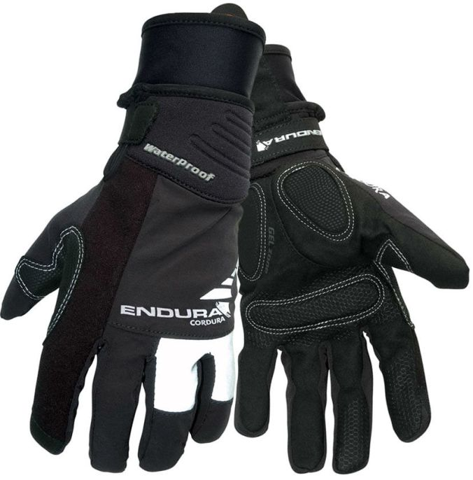 endura-deluge-gloves