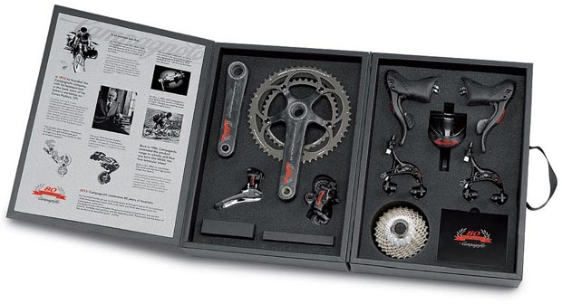 headsetpress_campagnolo_80th_anniversary_groupset