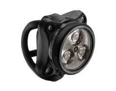 LED-11-V104-Y7-ZECTO-PRO-BLACK-V1-R0