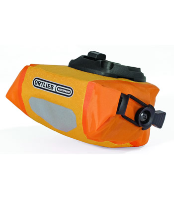 Ortlieb-SaddleBag-Micro