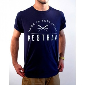 restrap-made-yorkshire-t-shirt-navy-700x700