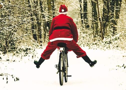santa-bike1