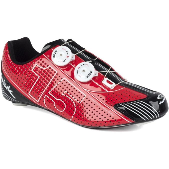 Spiuk_ZS15RC-Road-Shoe-Red-3_2013