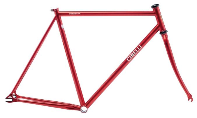 02Gazzetta-Bel-Rosso