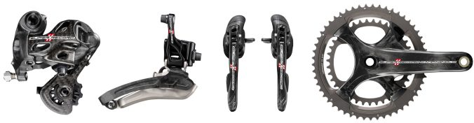 2015-Campagnolo-Super-Record-group-road-bike-drivetrain