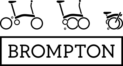 Brompton_Logo_Triptych_Stacked
