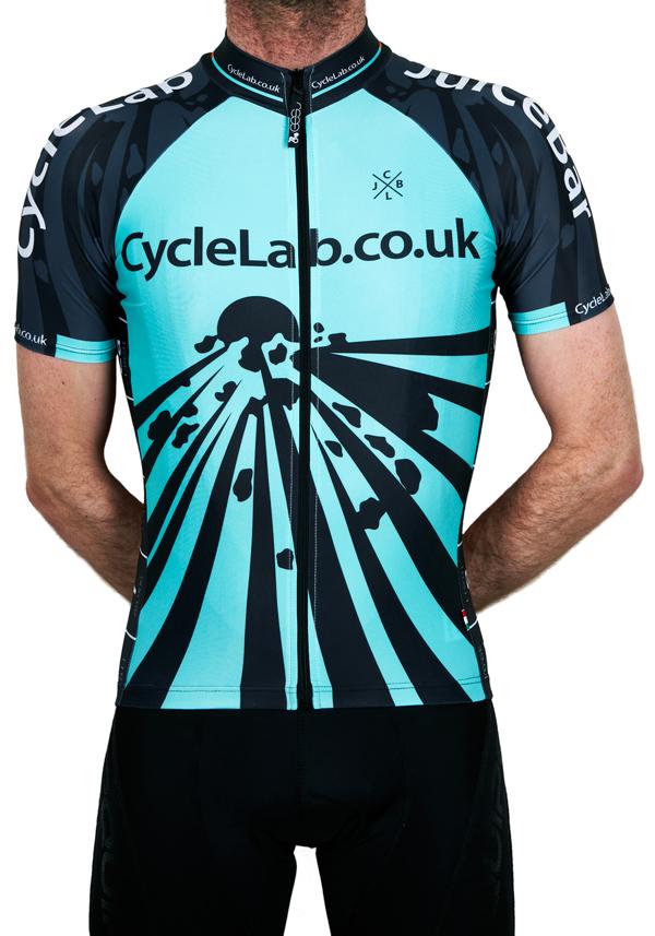Cyclelab-Alt-Front-2-web