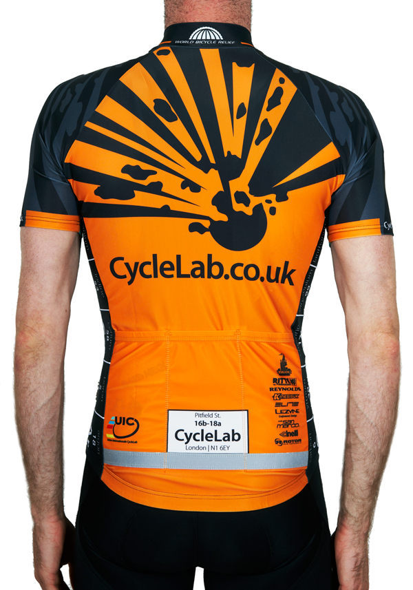 Cyclelab-Shop-Rear-web