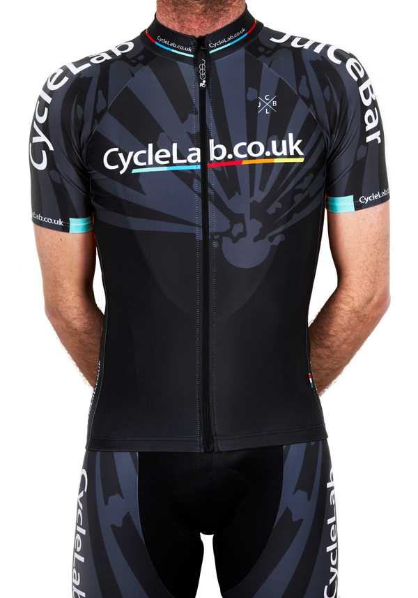 Cyclelab-Team-Front-2-web