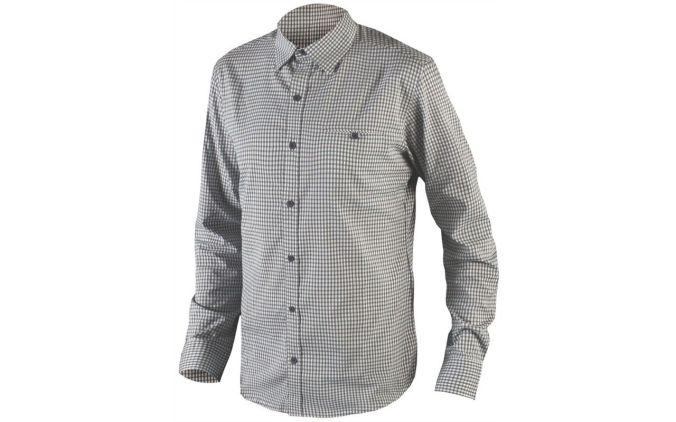 endura-urban-l-s-shirt