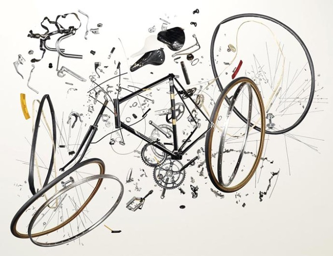 expanded-bicycle