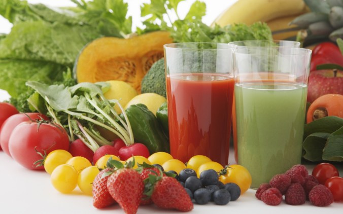 niars-health-and-fitness-fresh-vegetable-juice