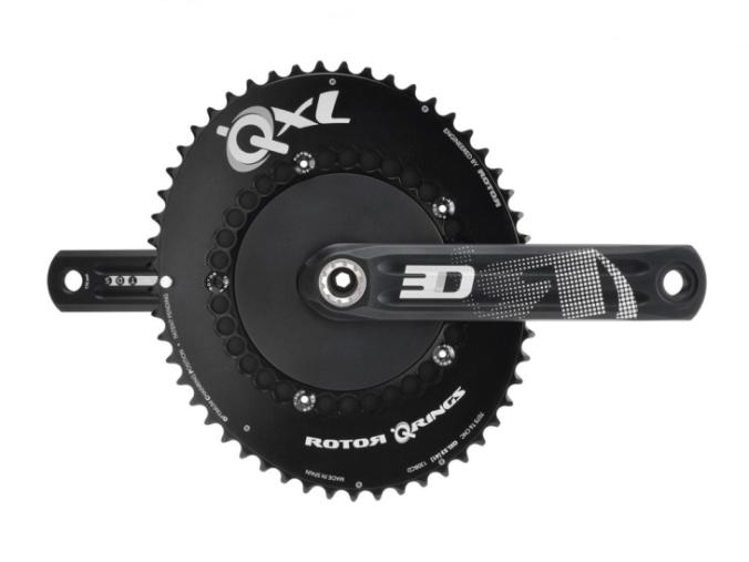 rotor_245408780