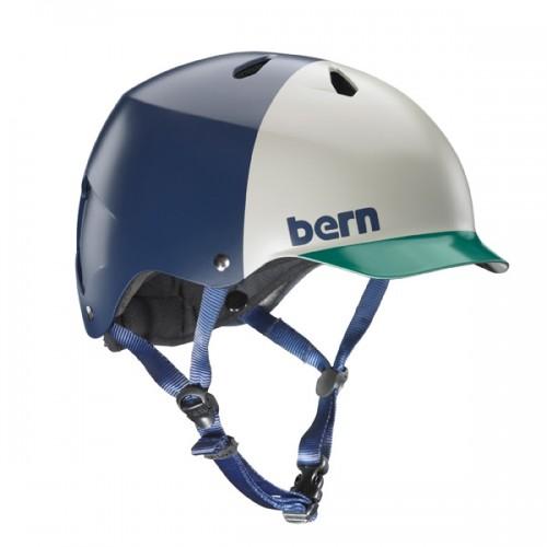watts_navy_hatstyle