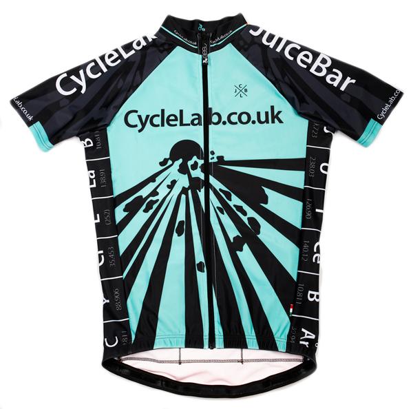 Cyclelab-shop-Front-web