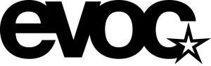 evoc-Logo