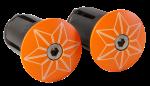 supacaz-bar-plugs-neon-orange-ds_e23b8c26-632d-4958-824c-ff365be750b8_grande