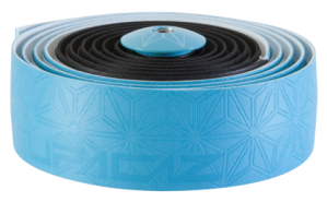 supacaz-bar-tape-roll-neon-blue-black-ds_large