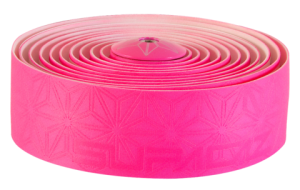 supacaz-bar-tape-roll-neon-pink-ds_large