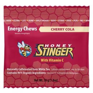 chews-cherrycola-web_1