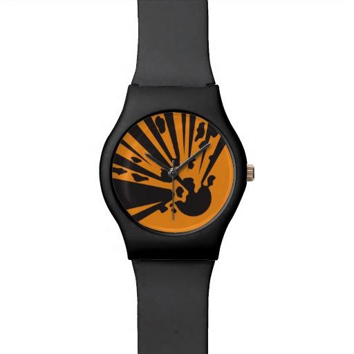cyclelab_watch_orange-ra5e2df7dda1f42a29c635d677e720e30_ilyy3_8byvr_512
