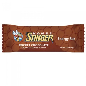 energybar-rocketchocolate-web