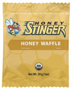 honey_packet_1