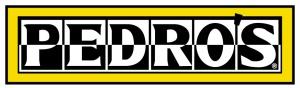 Pedros-Logo