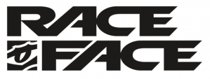 RACE-FACE-LOGO-620x235
