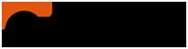 logo_Overade