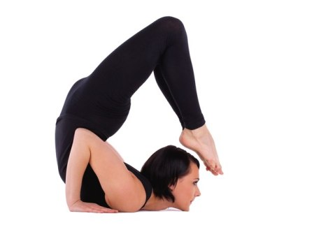 Sirsa-Padasana-Head-To-Foot-Pose