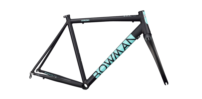 bowman-cycles-palace-frame-ds