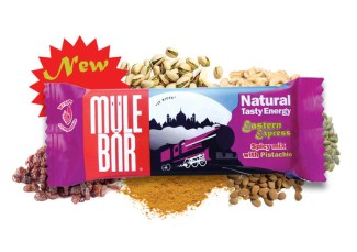 MuleBar_sports_nutrition_Eastern_Express_savoury-no1_grande