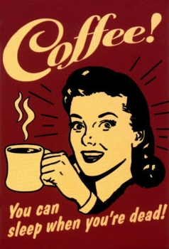 polls_coffee_20poster_3740_799813_poll_xlarge