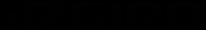 giro-logo