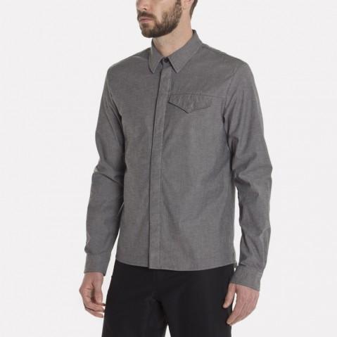 m_ls-mobility-shirt_jet-black_620_2