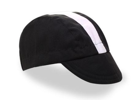 sku_501_RS_Black-White-Stripe_lg