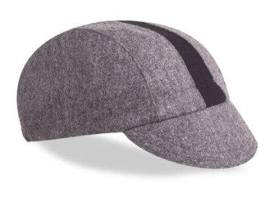 sku_518_RS_Grey-Black-Wool-Stripe_lg