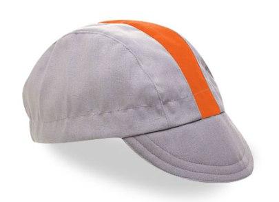 sku_520_RS_Grey-Orange-Stripe_lg