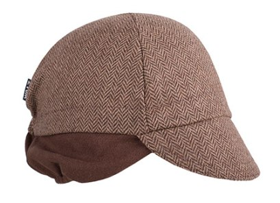 sku_605_EF_Brown-Herringbone-Wool-Ear-Flap_lg