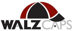 walzcyclingcaps_logo