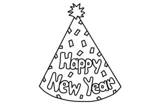 funny-happy-new-year-clipart-for-kids-2