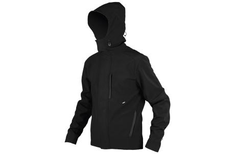 endura-urban-soft-shell-jacket