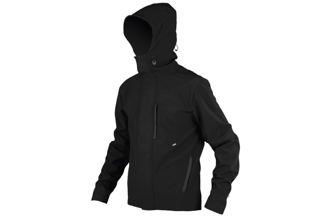endura-urban-soft-shell-jacket